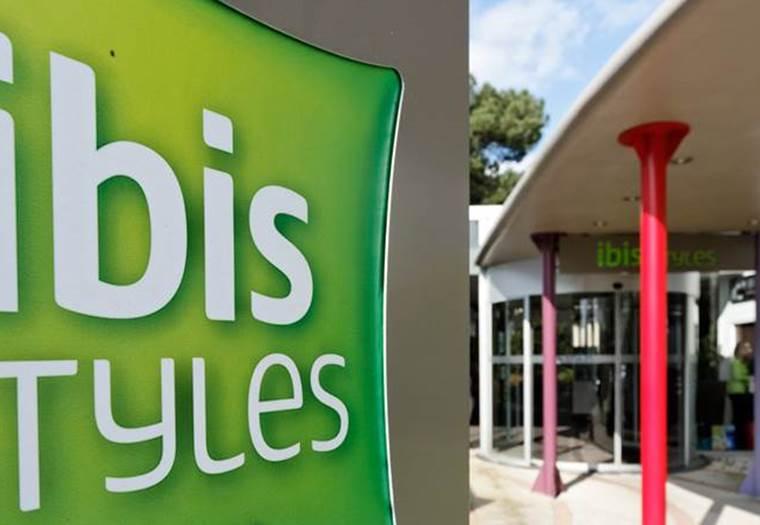 Hotel-Restaurant-Ibis-Style-Caudan-Morbihan-Bretagne-Sud © Hotel-Restaurant-Ibis-Style-Caudan