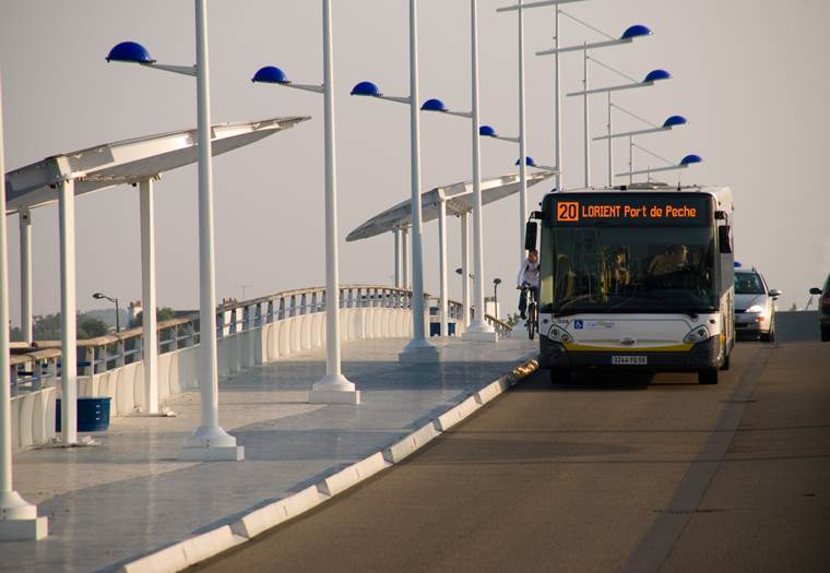 Compagnie-transport--Lorient-Groix-Lorient-Morbihan-Bretagne-Sud © CTRL