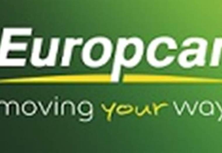 Europcar-Morbihan-Bretagne-Sud ©