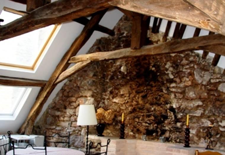 Location-Ayrault-Morbihan-Bretagne-Sud © OTAC