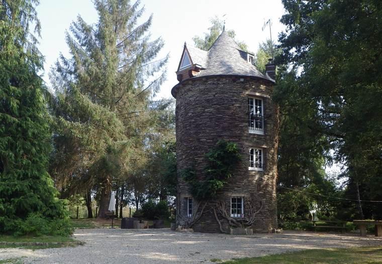 Le-Moulin-de-Bréhaut-Augan-Morbihan-Bretagne-Sud © propriétaire