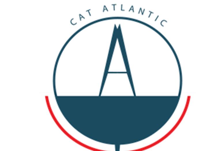 cat-atlantic-la-trinite-sur-mer-morbihan ©
