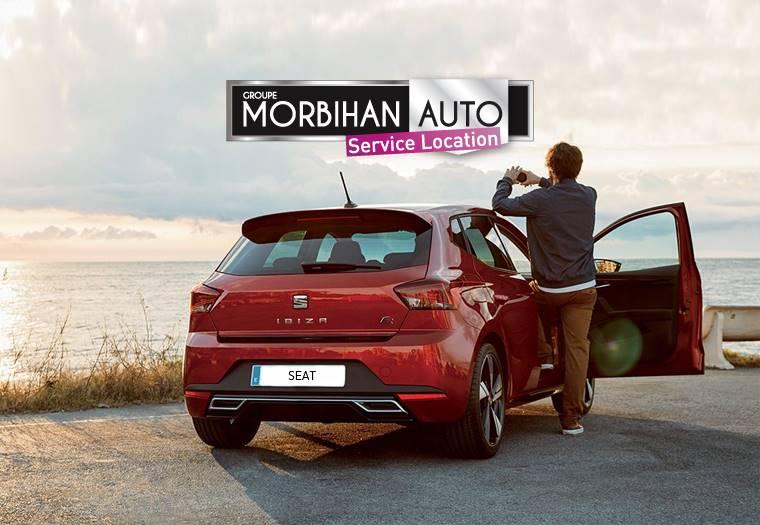Morbihan-Auto-Location-Lorient-Morbihan-Bretagne-Sud © Morbihan-Auto-Location