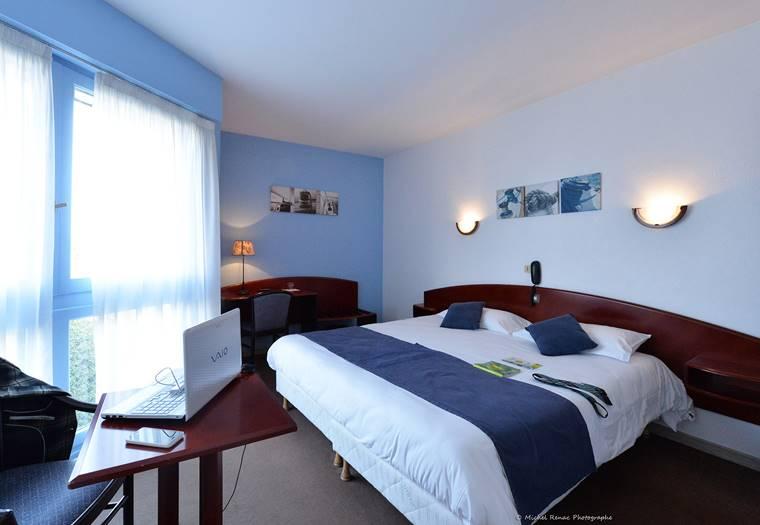 HOTEL-TY-LANN-LOGIS ©