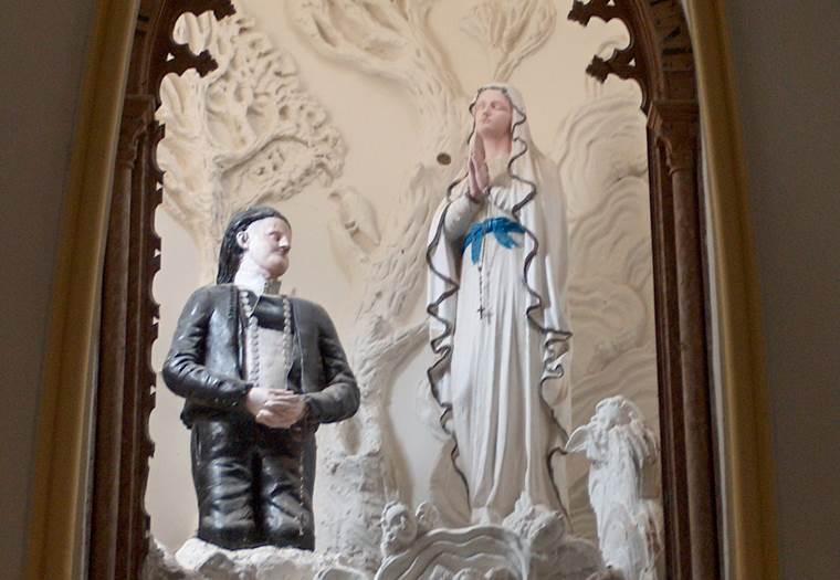 chapelle-Penety-Persquen-pays-roi-Morvan-Morbihan-Bretagne-Sud © OTPRM