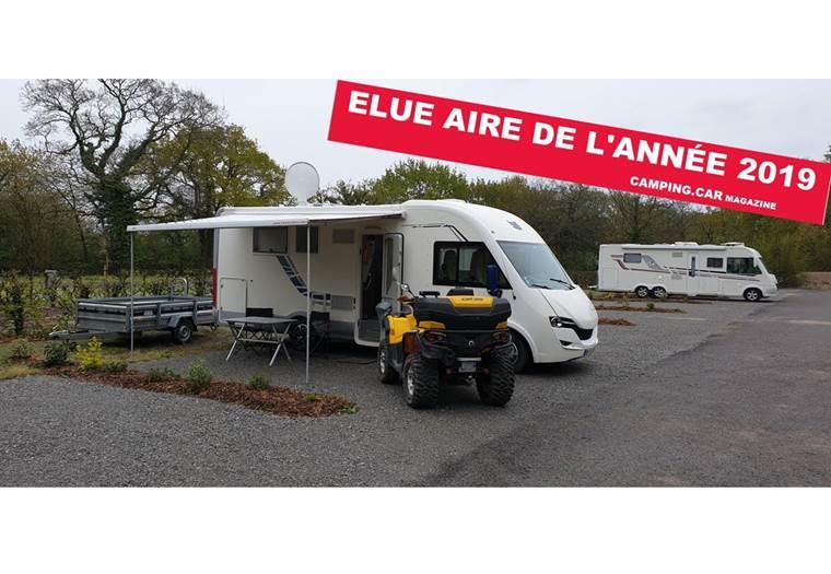 Aire-de-Lann-Floren-Surzur-Golfe-du-Morbihan-Bretagne sud ©