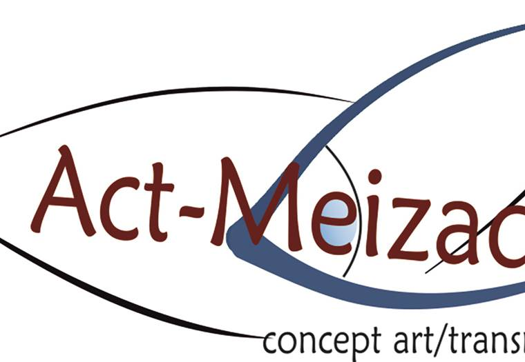 Act Meizad ©