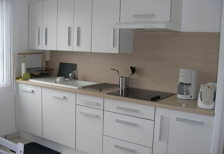 location-vacances-appartement-Hennebont-Lorient-Groix-Morbihan-Bretagne-sud-5personnes-France © OTSI Hennebont