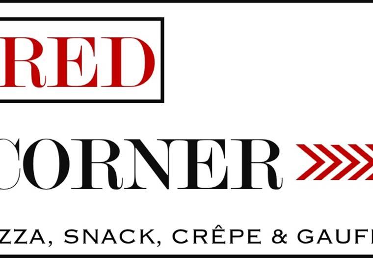 RED-CORNER-CARNAC-MORBIHAN BRETAGNE SUD © Red corner