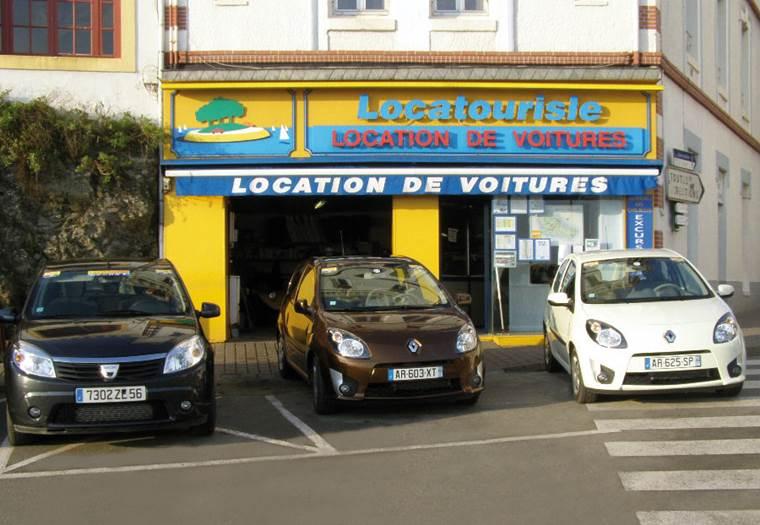 locatourisle-morbihan-bretagne-sud © Locatourisle