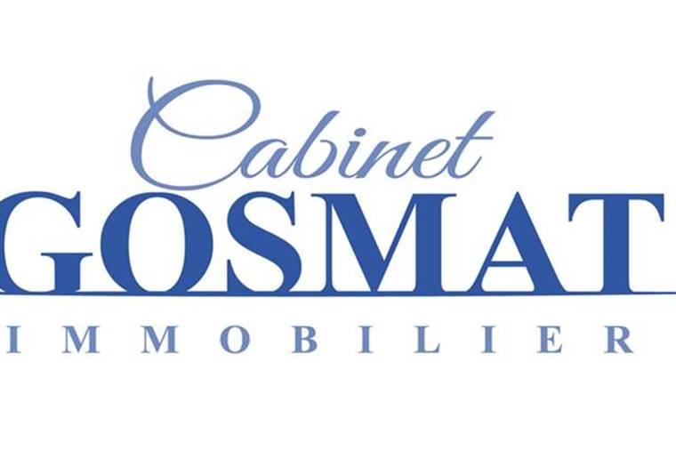 Cabinet Gosmat immobilier-Damgan-Morbihan Bretagne Sud © Cabinet Gosmat immobilier