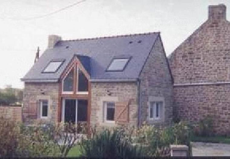 Location Pichonet-Erdeven-Morbihan Bretagne sud ©