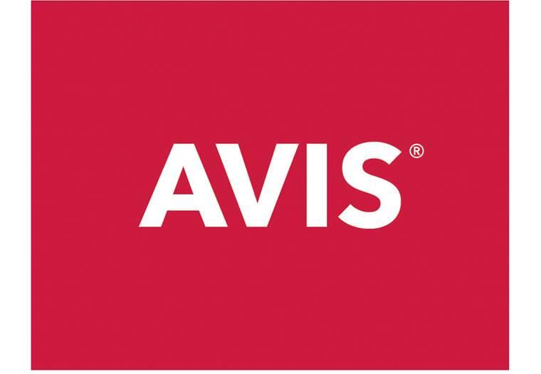 Location-de-Voitures-Avis-Vannes-Golfe-du-Morbihan-Bretagne sud © Avis