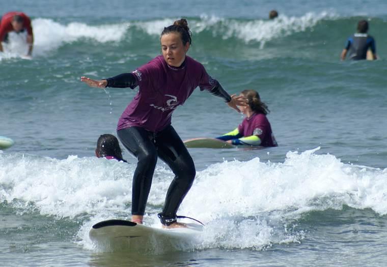 West-Surf-association-Guidel © WSA
