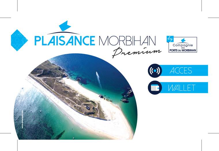 Passeport-Plaisance-Morbihan-Port-du-Crouesty-Arzon-Golfe-du-Morbihan-Bretagne sud ©