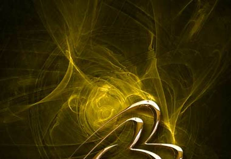 bronze-bbc-morbihan-bretagne-sud © SI du Porhoet