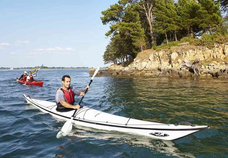 RANDO KAYAK BILLIERS © A_Lamoureux-rando kayak de mer.jpg POUR PEP BILLIERS
