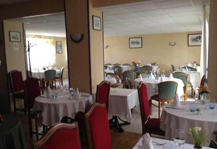 Restaurant-La-Sirène-houat-morbihan-bretagne-sud ©