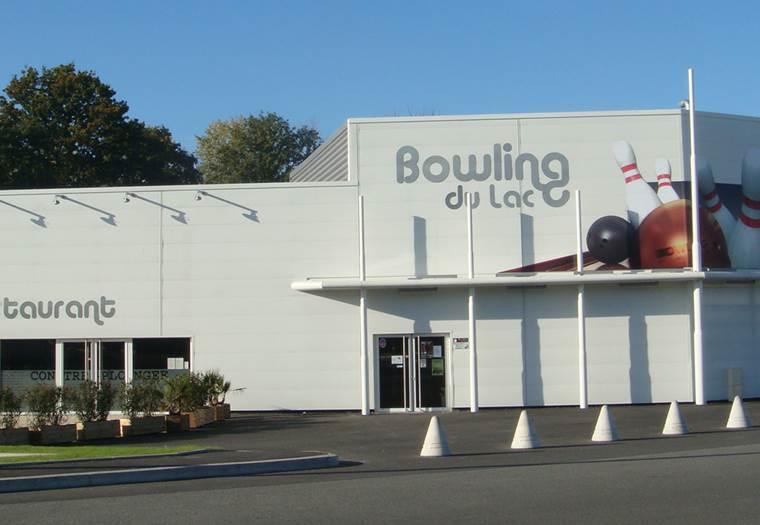 01-Bowling-du-lac-Ploermel-HD56 © Bowling du Lac