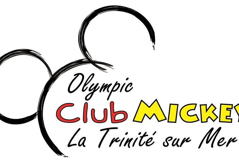 Olympic-club-mickey © OT CC3R