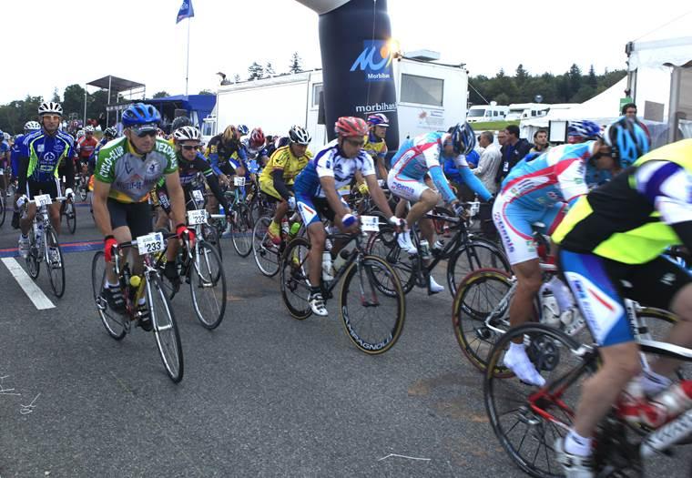 4jours.de.plouay © www.images-diffusions.com