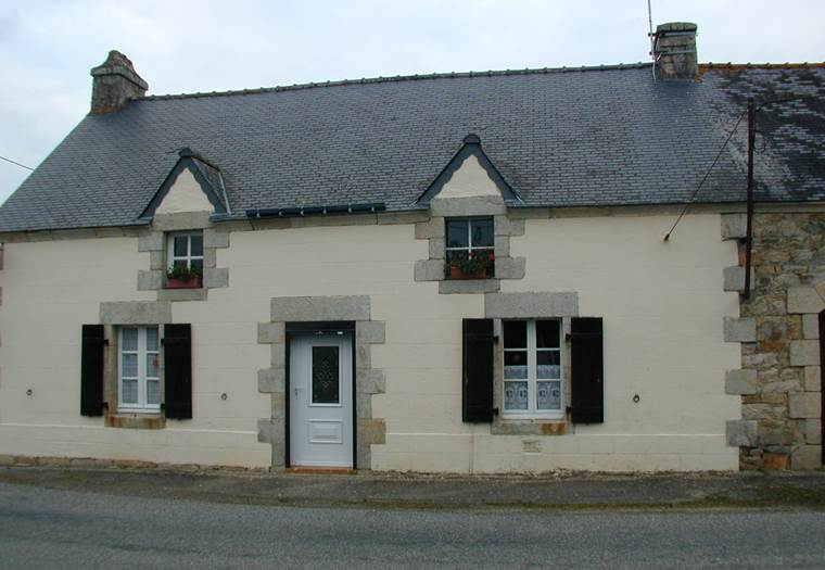 location-vacances-maison-Bubry-Lorient-Groix-Morbihan-Bretagne-Sud-5personnes-France © OTSI Hennebont