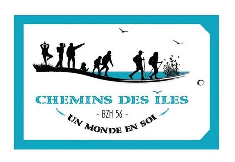 Chemin des iles ©
